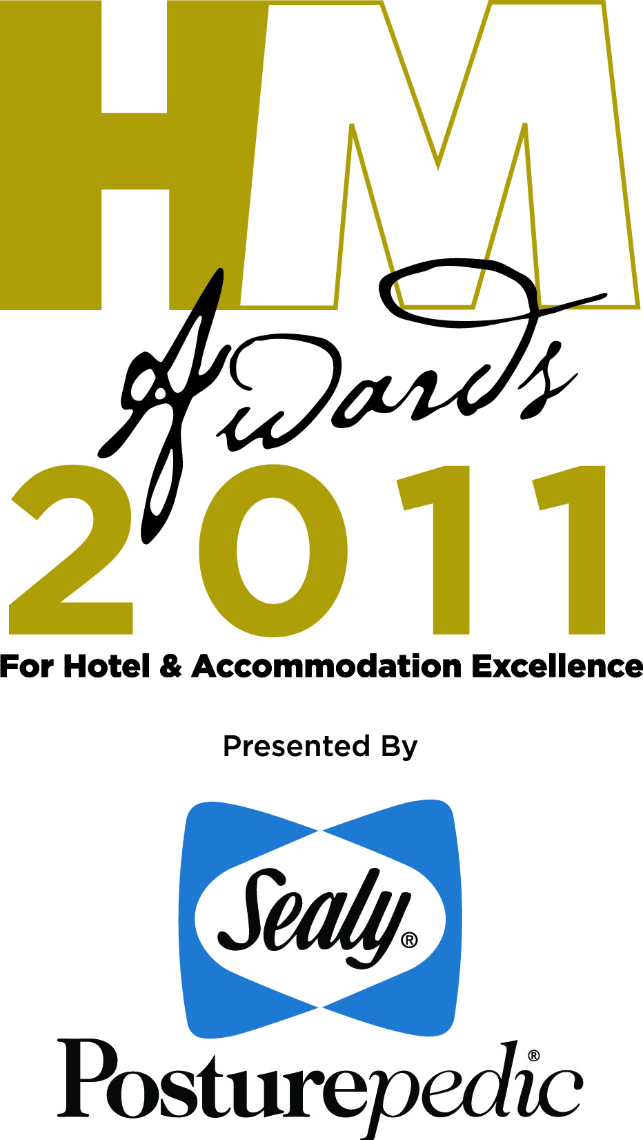 2011 hm awards finalists announced