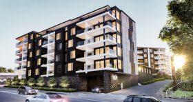 Ramada Hotel & Suites Newmarket